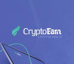 CryptoEarn
