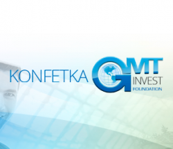 GMTInvest for KetKonfetka