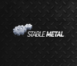 Stable Metal
