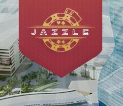 Jazzle Games