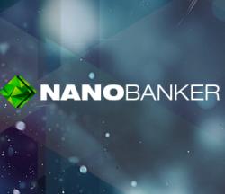 NanoBanker