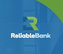 ReliableBank