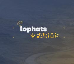 Tophats Farm
