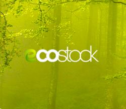 Ecostock