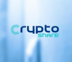 CryptoShare