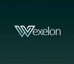 Wexelon