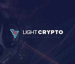 LightCrypto