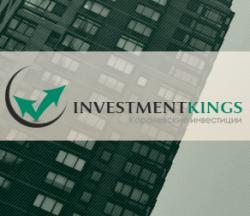 InvestmentKings