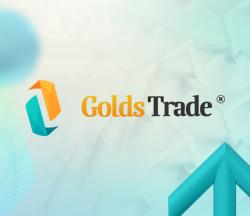 GoldsTrade