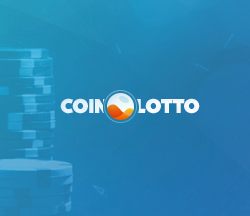 Coin Lotto