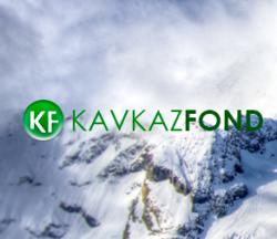 KavkazFond