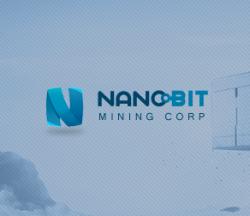 Nano-Bit