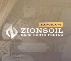 ZionSoil