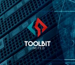 ToolBit