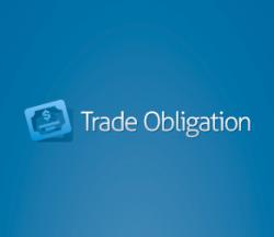 Trade Obligation