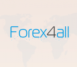 Forex4all