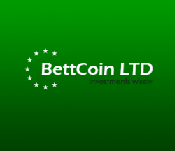 BettCoin