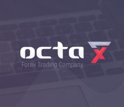 OctaForex