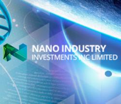 Nano Industry