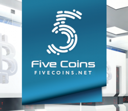 FiveCoin