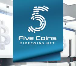 FiveCoin
