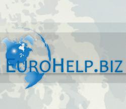 EuroHelp