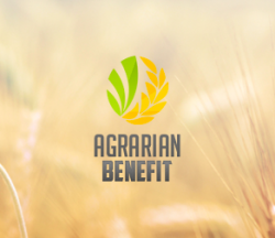 Agrarian Benefit